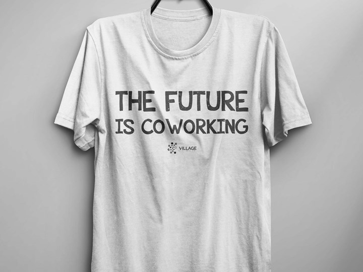 Prediction: Coworking is the Future (4 Reasons Why)